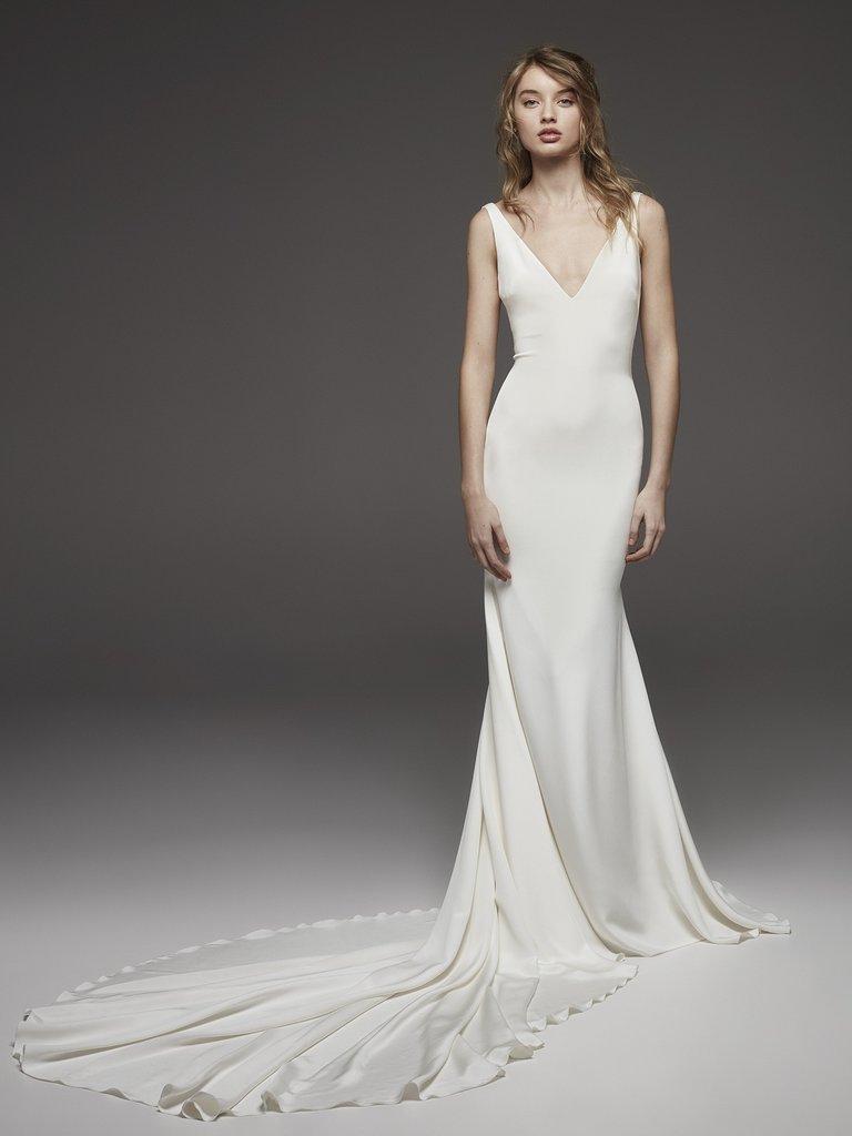 Felichia Bridal Wedding Dresses Toronto Bridal Boutique,Wedding Dresses Usa