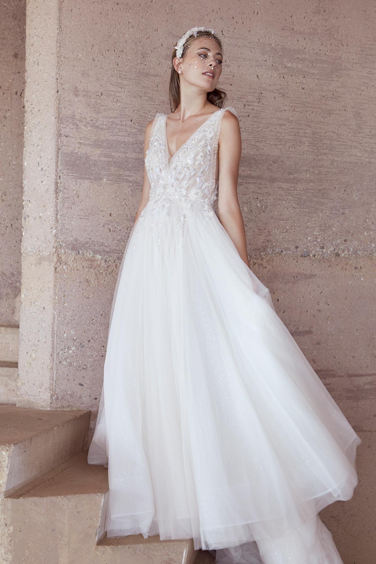 Felichia Bridal Wedding Dresses Toronto Bridal Boutique,Wedding Dresses 2020 Lace
